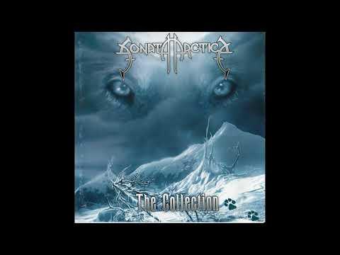 Sonata Arctica-The Collection (Full Album)