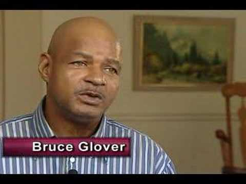 Life After Prison & Michigan Prisoner ReEntry Initiative