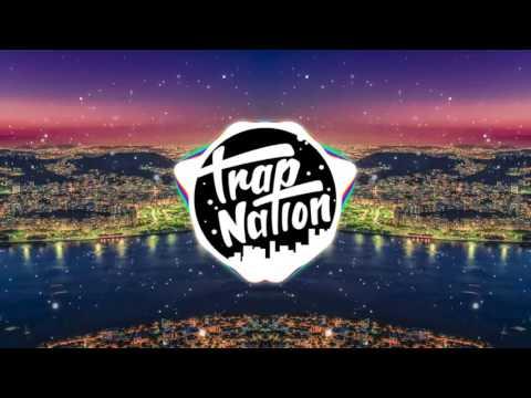 Bright Lights - Runaway ft. 3LAU (T-Mass Remix)