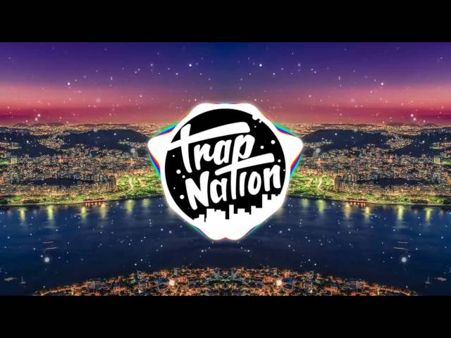 Bright Lights - Runaway ft 3LAU