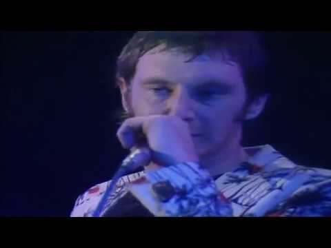 Dr. Feelgood - Sight And Sound In Concert