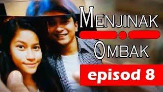 Gambar cover Menjinak Ombak | Episod 8