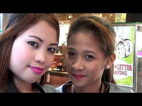 2014,3,7SMManila Jewelry Shop Philippines