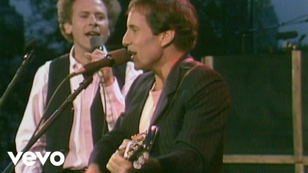 simon-garfunkel-me-julio-down-by-the-schoolyard-from-the-concert-in-central-park-simongarfunkelvevo