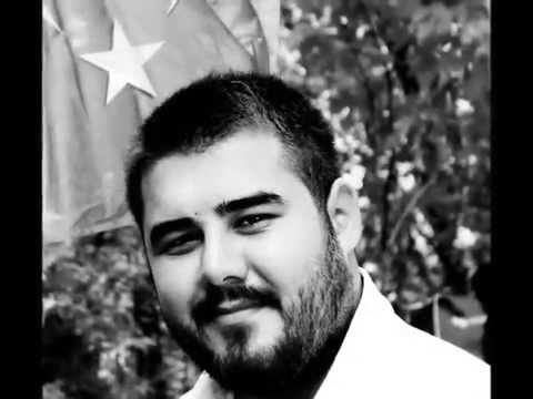 Mehmet Akif Kılınç-Rahmet Safa Ben Seni...