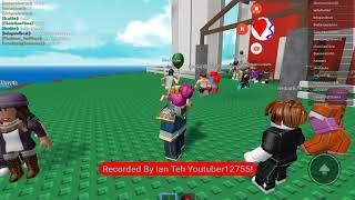 Die Roblox und Minecraft Show Episode 917!