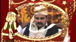 chaand taron mein nazar aaye kamran YouTube