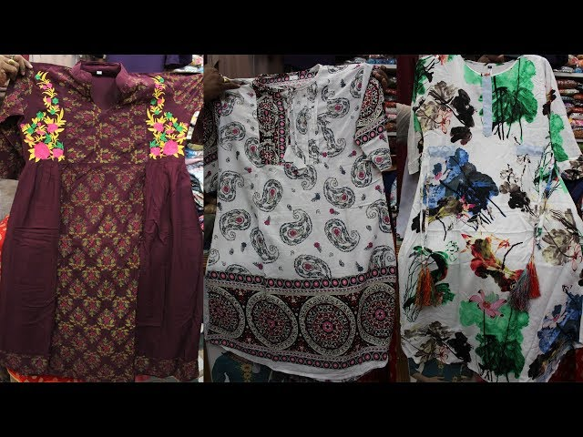 exclusive short tops &New kurti 1 piece summer collection ? ??? ????? ???? ??? ??????? ???? ??? ????