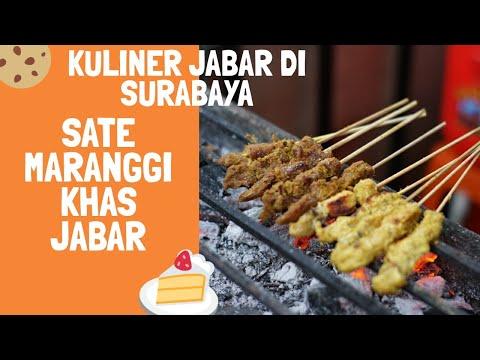 kuliner-sate-maranggi-khas-jawa-barat-di-surabaya-!