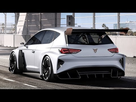 Top 7 All-Electric Sports Cars / 2018-2020