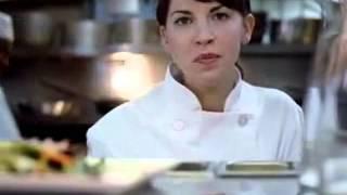 Охрана труда по. Работа на кухне