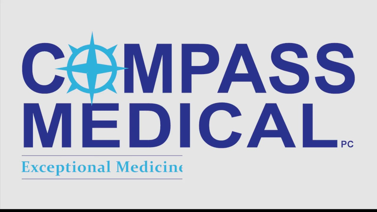 Welcome To Compass Medical » Compass Medical, PC