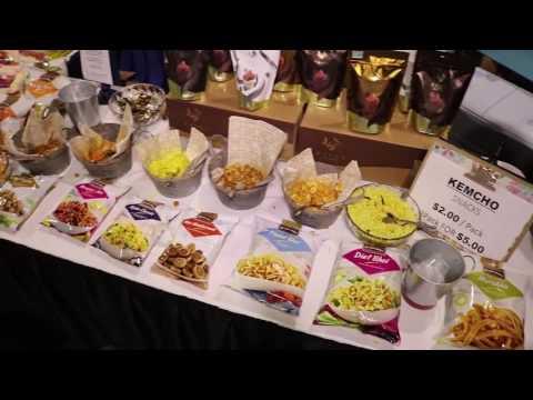Halal Food Fest Toronto