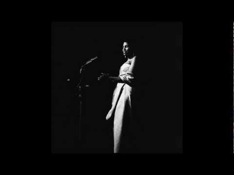 Miriam Makeba Feat. Leleti Khumalo- Thank You Mama (Sarafina Soundtrack)