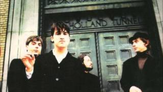 Watch Afghan Whigs Sammy video