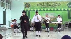 Musik Mancanegara XII IPA 2 Grup 1  - Durasi: 4:39.