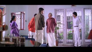 Dum Dum Dum | Tamil Movie | Scenes | Clips | Comedy | Vivek comedy 3