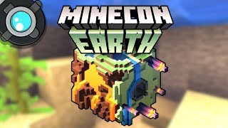 HermitCraft is going to MINECON! Come see us!