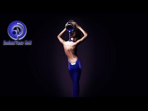 Amazing Female Vocal Trance #4 (ETW)