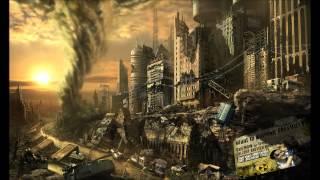 My Favourite Slam/Brutal/Death Metal Compilation