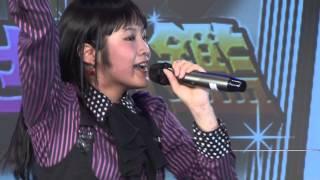 http://ondemand.pigoo.jp/otoriyose/localidol/chelip/