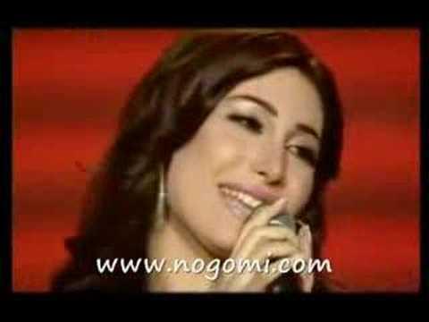 SODFA RAMI GRATUIT MP3 TÉLÉCHARGER KHALIL