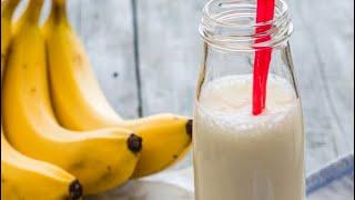 Можно ли похудеть за счёт белкового коктейля?