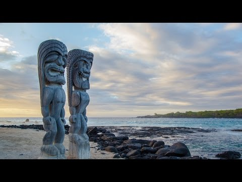Big Island of Hawaii Top Things To Do | Viator Travel Guide