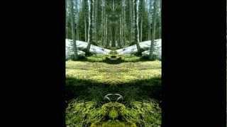 Dream Stalker - Deeping