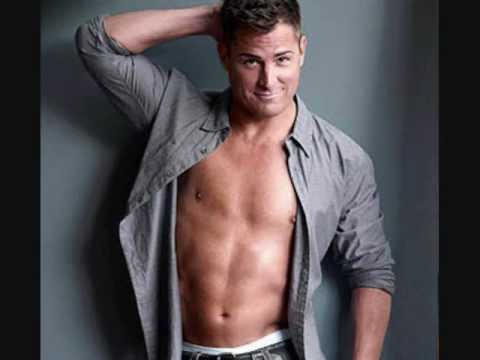 George Eads What About Now