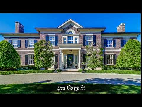 472 Gage St, Niagara-On-The-Lake, ON