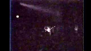 Suicidal Tendencies   Allentown, PA 23 11 1990