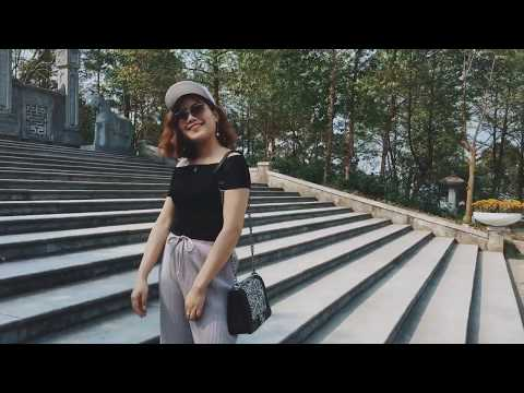 Cinematic video by iPhone 6s | Gimbal Zhiyun Smooth Q