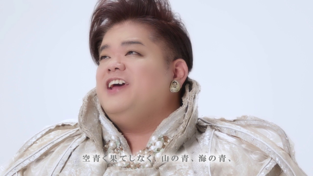岡本知高 - 春なのに - YouTube