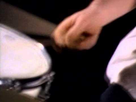 Morphine - Honey white (video)