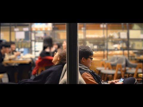 My KAIST Story - KAIST Promotional Video