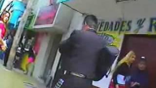 Real Tijuana Street Girl Hookers