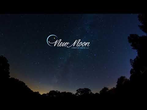 New Moon Creative Media, LLC