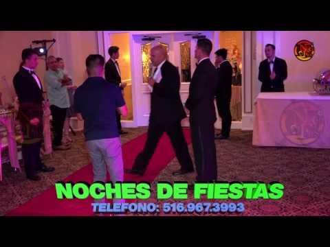 MAESTROS CATERERS BRONX NEW YORK LATIN WEDDINGS SWEET SIXTEEN SONIDO LUCES DJS ANIMADOR