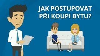 Kvb online půjčka