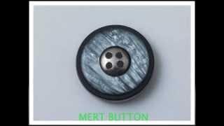 текстиль и фурнитура оптом(, 2013-08-22T07:07:00.000Z)