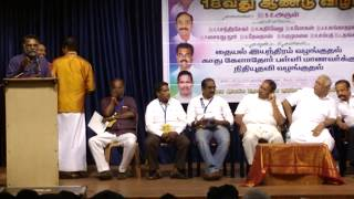 Tourist Vehicle Owners & Operators Association Chennai Deepavali Celebrations - 2017 10 082