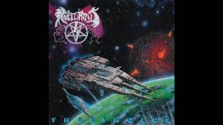 Nocturnus - Alter Reality (Official Audio)