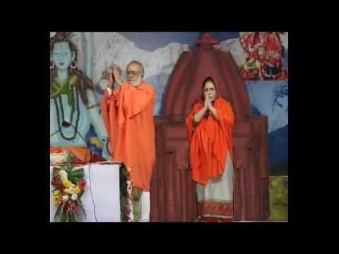 Live Prabhu Kripa Dukh Nivaran Samagam ~ Siliguri Day 1