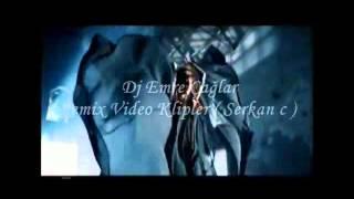 Bengü Haberin Olsun Remix  Dj Emre Çağlar 2013 Remix Video Klipler ( Serkan c )
