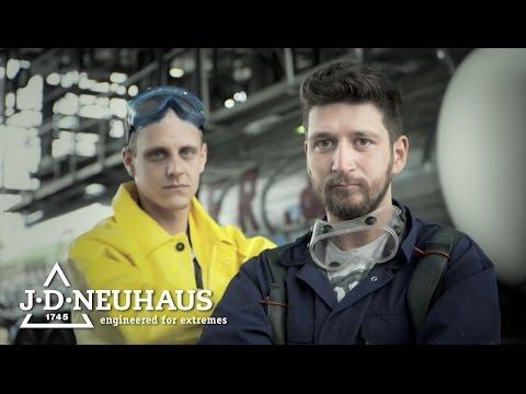 j.d._neuhaus_gmbh_&_co_kg_video_unternehmen_präsentation