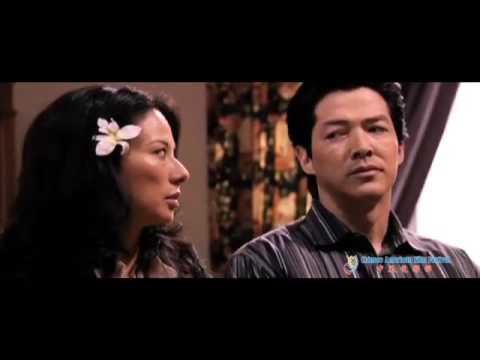 2009 Chinese American Film Festival 中美電影節介紹 - 3Min