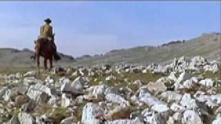 """BENEDETTO GHIGLIA -""""Adios"""" (1966)"""