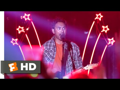 yesterday-(2019)---back-in-the-ussr-scene-(4/10)-|-movieclips