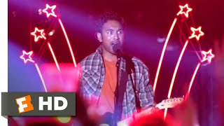 Yesterday (2019) - Back in the USSR Scene (4/10) | Movieclips